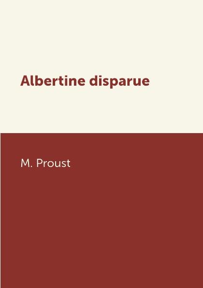 M. Proust Albertine disparue футболка классическая printio викинги не умирают