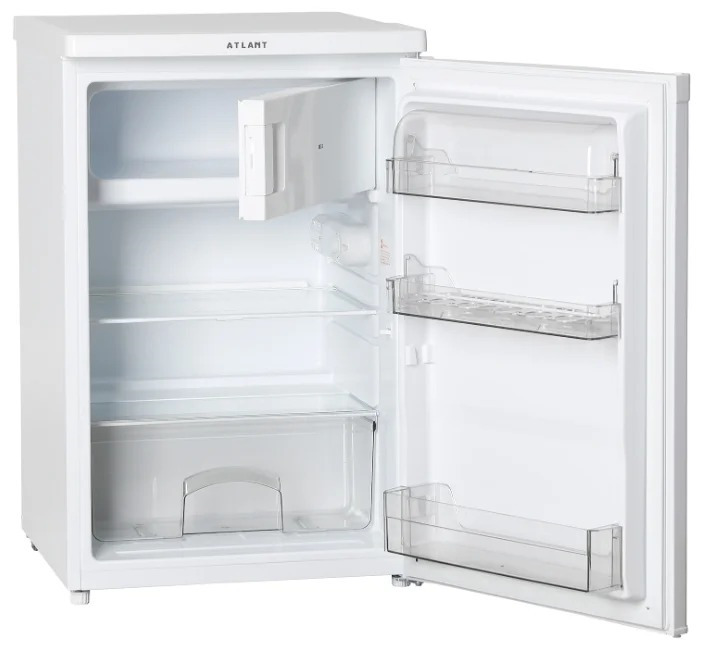 Холодильник Atlant Х 2401-100, белый Atlant