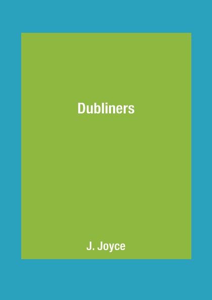 цены на J. Joyce Dubliners  в интернет-магазинах