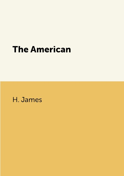 H. James The American h f gilbert 3 american dances