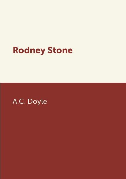 лучшая цена A.C. Doyle Rodney Stone