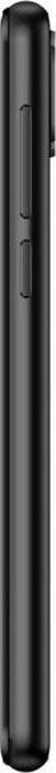 Смартфон Doogee X50L 1/16GB, черный