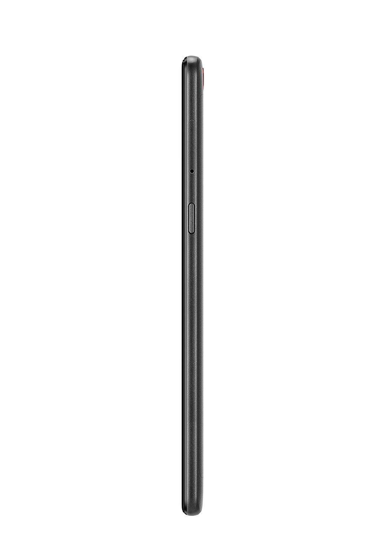 Смартфон Archos Diamond Gamma 3/32GB, черный