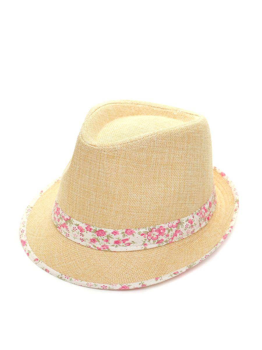 Шляпа TORnado цена 2017