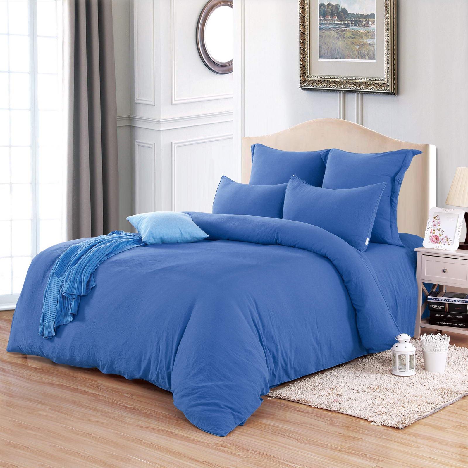 Комплект постельного белья евро Sofi de Marko Асти