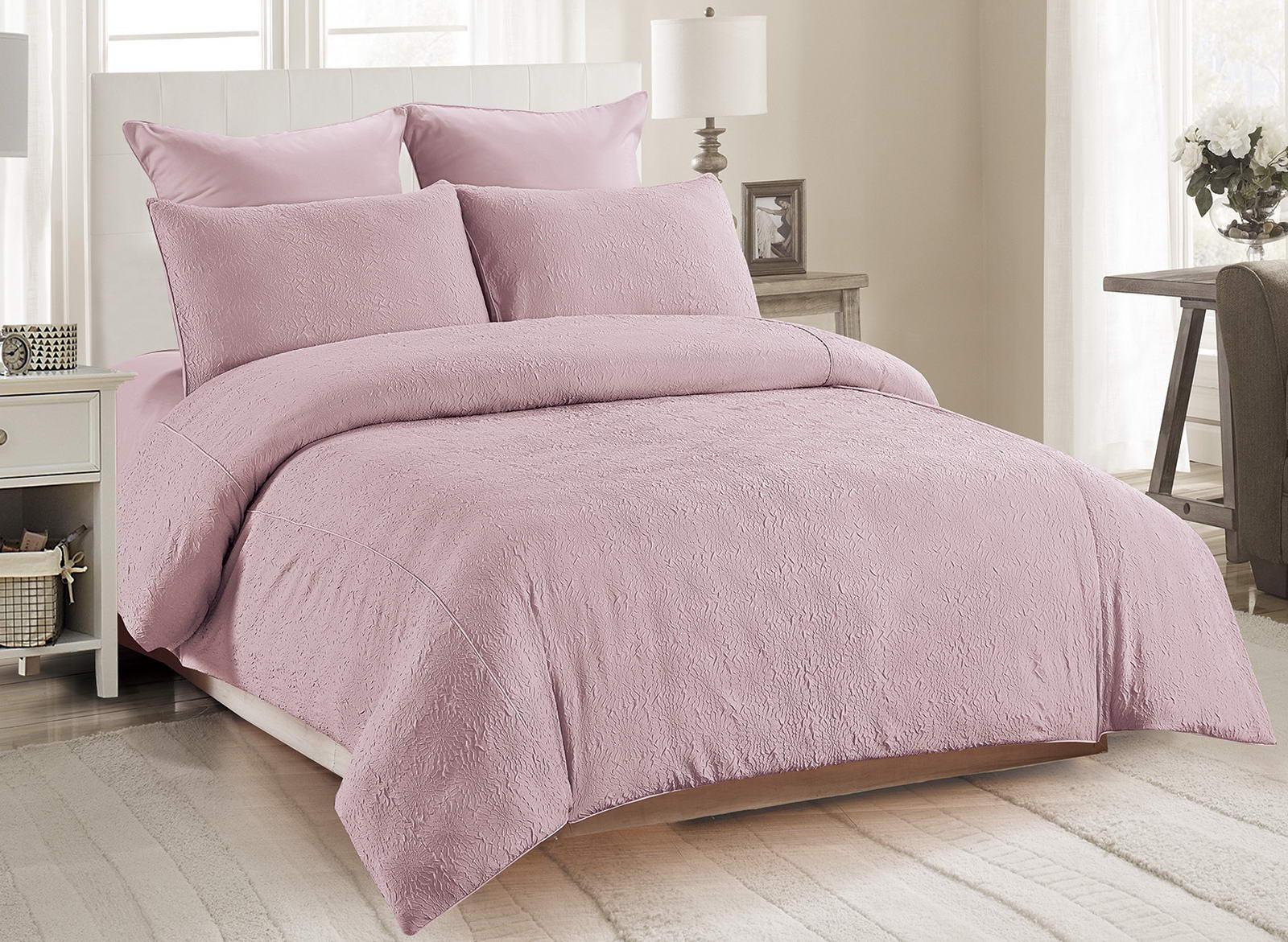Комплект постельного белья евро Sofi de Marko Эйприл