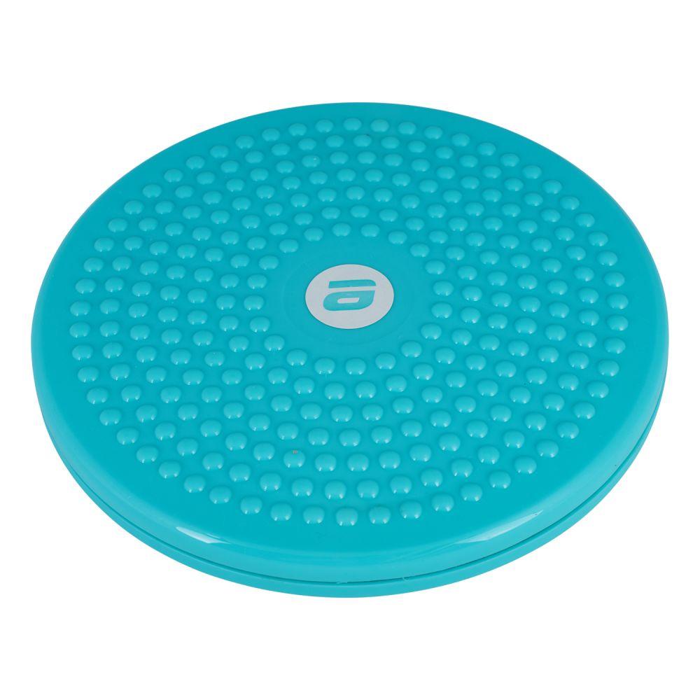 Диск здоровья массажный Atemi, AMD01, 25 см диск здоровья разноцветный россия