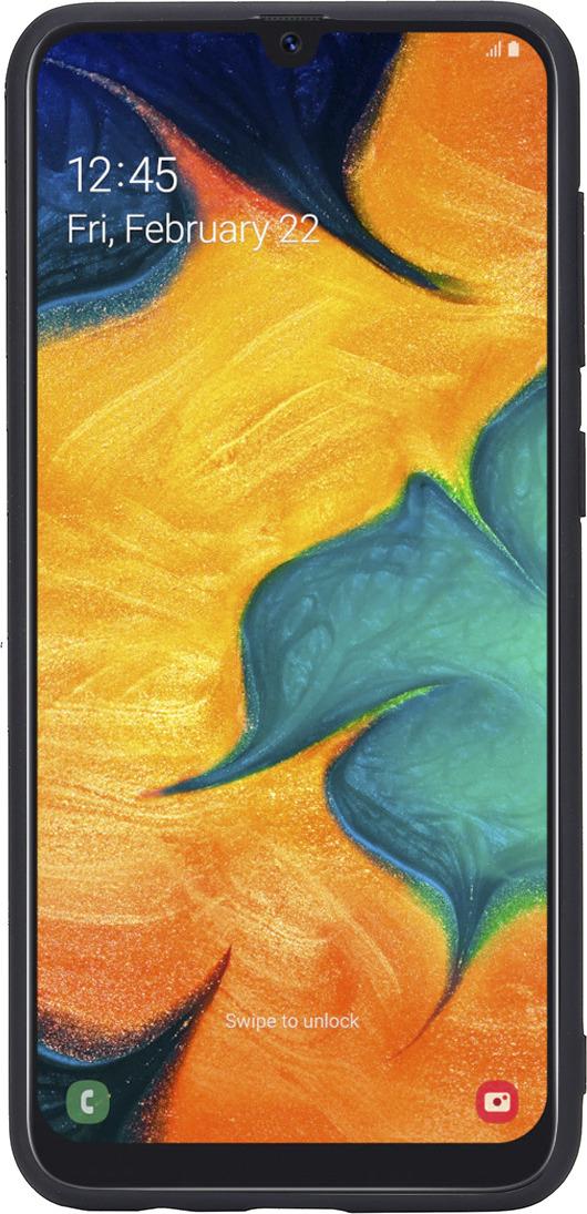 Чехол для Samsung Galaxy A30, Samsung Galaxy A20 для Samsung Galaxy A30 SM-A305F/ A20 SM-A205F смартфон samsung galaxy a30 sm a305f 32gb синий