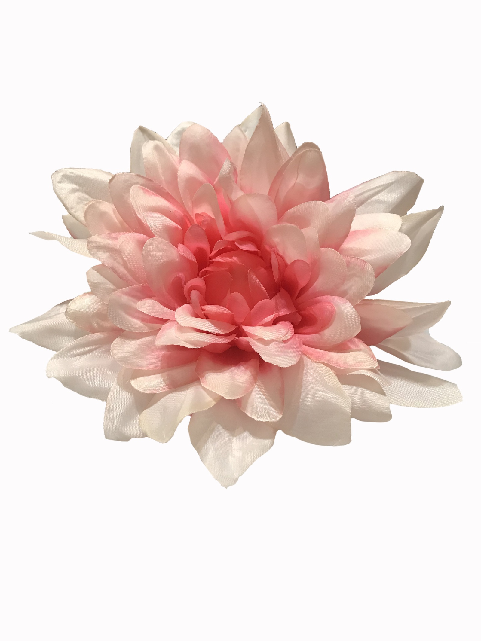 Резинка для волос Flowerstyle