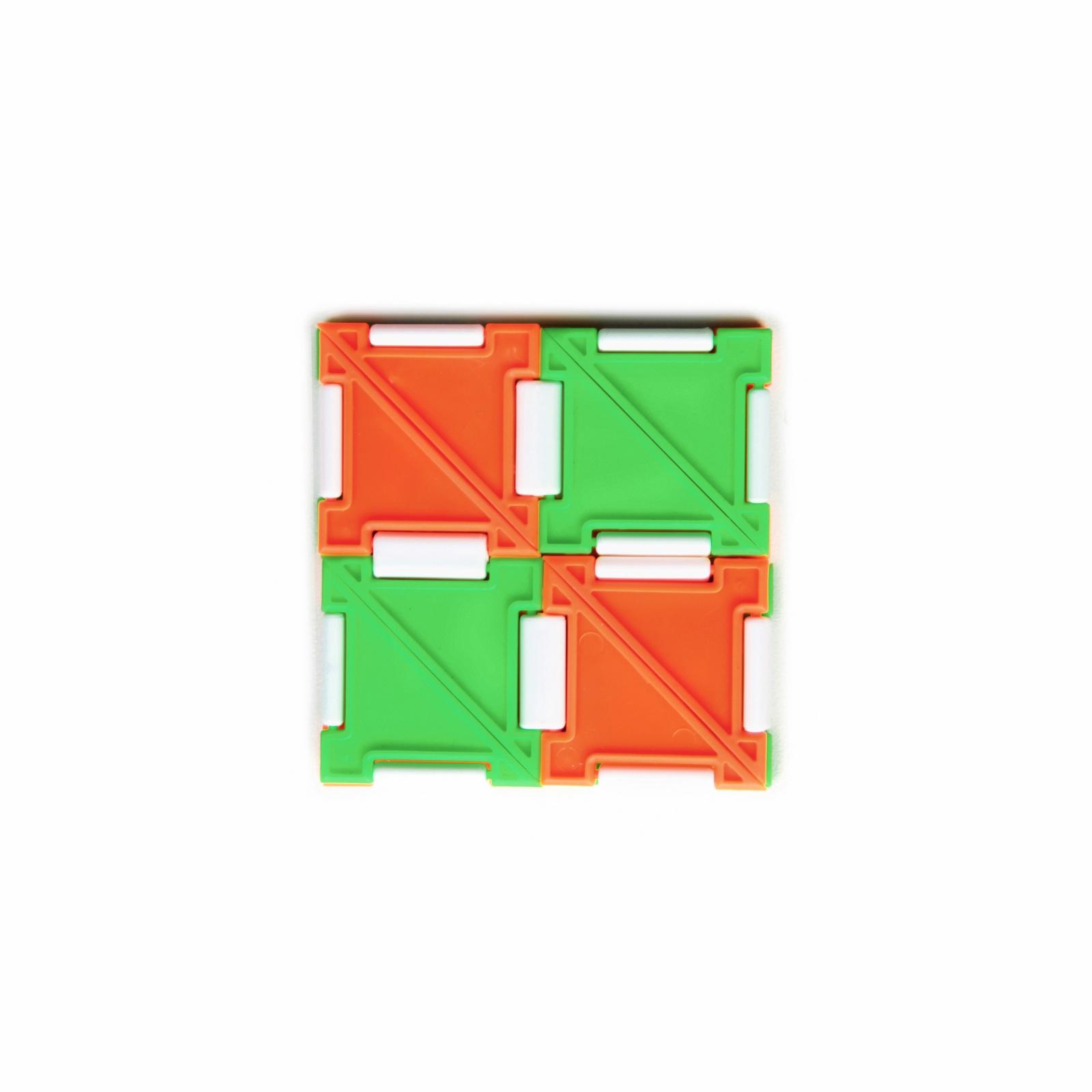 Конструктор - головоломка игрушка yako m6274
