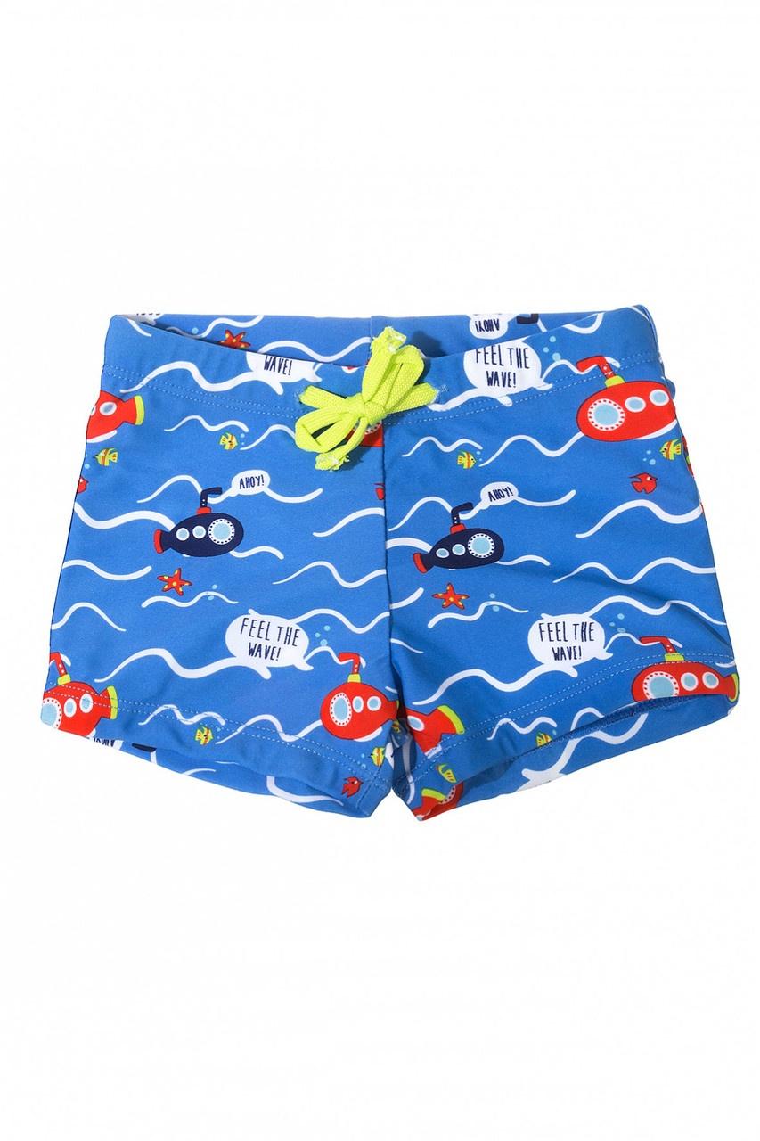 Купальные плавки 5.10.15 купальные плавки для мальчика infinity kids seychelles цвет разноцветный 32124740010 8000 размер 110 116