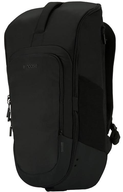 Рюкзак Incase Sport Field Bag для ноутбука размером до 15 дюймов. Материал нейлон, полиэстер. Цвет