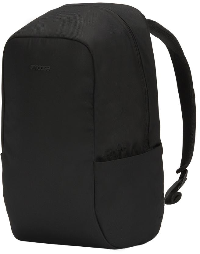 """Рюкзак Incase District Backpack для ноутбуков размером до 15"""" дюймов Цвет черный.."""