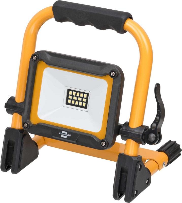 Прожектор 1171250133 переносной светодиодный LED Light Jaro, 10 Ватт, IP65, 10 Вт