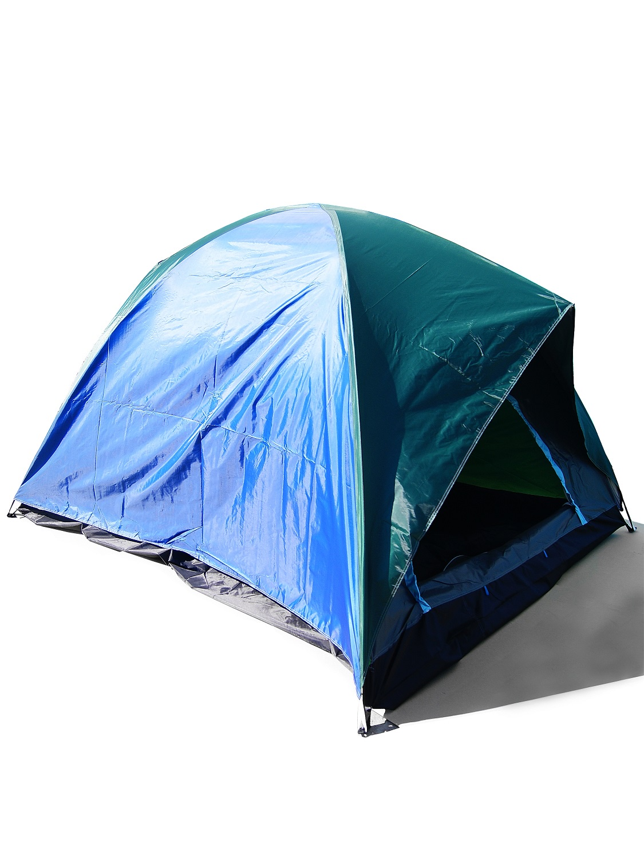 Палатка туристическая 6-х местная X-Line недорго, оригинальная цена
