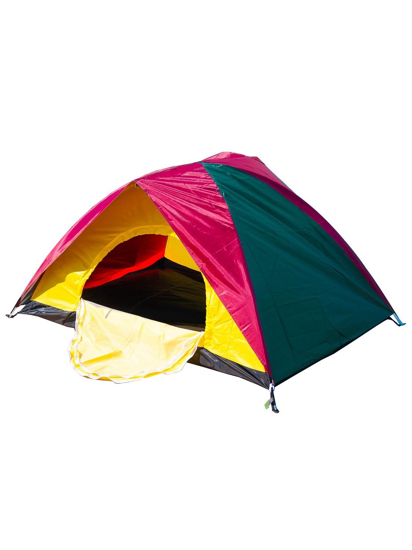 Палатка туристическая 2-х местная X-Line