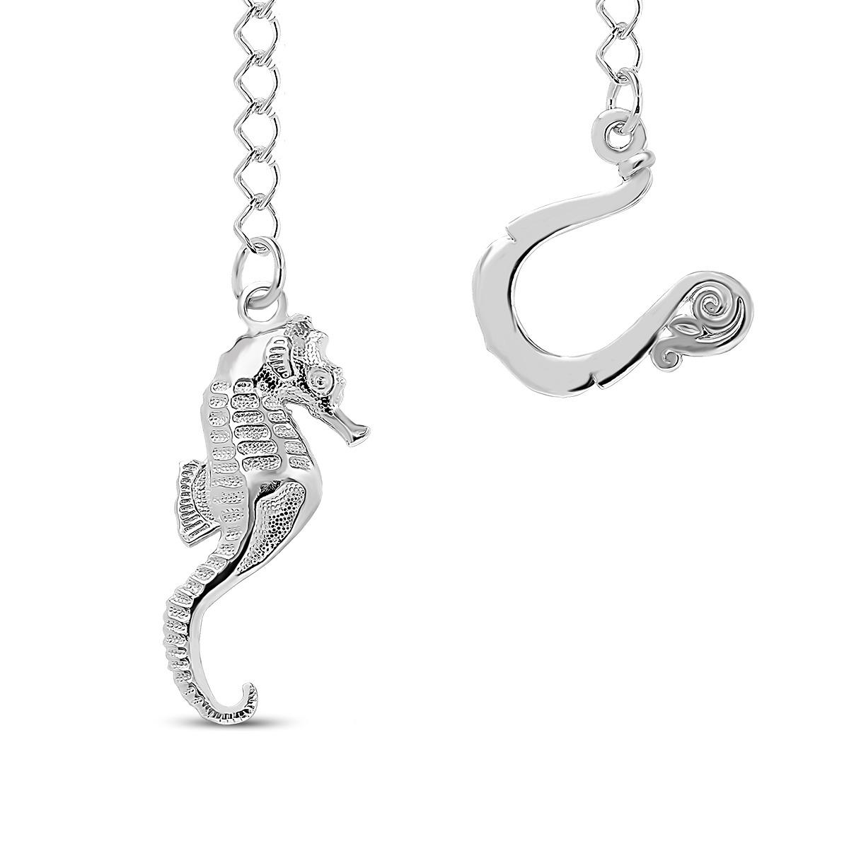 Сувенир ювелирный Серебро России из серебра (9520)