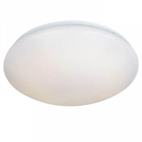 Накладной светильник MarkSLojd 105528, LED, 9 Вт цена