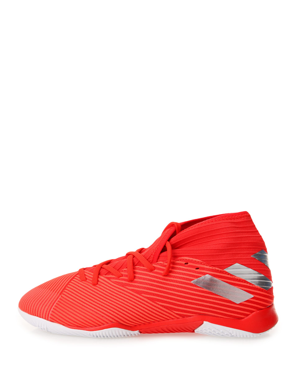 Бутсы для футзала adidas