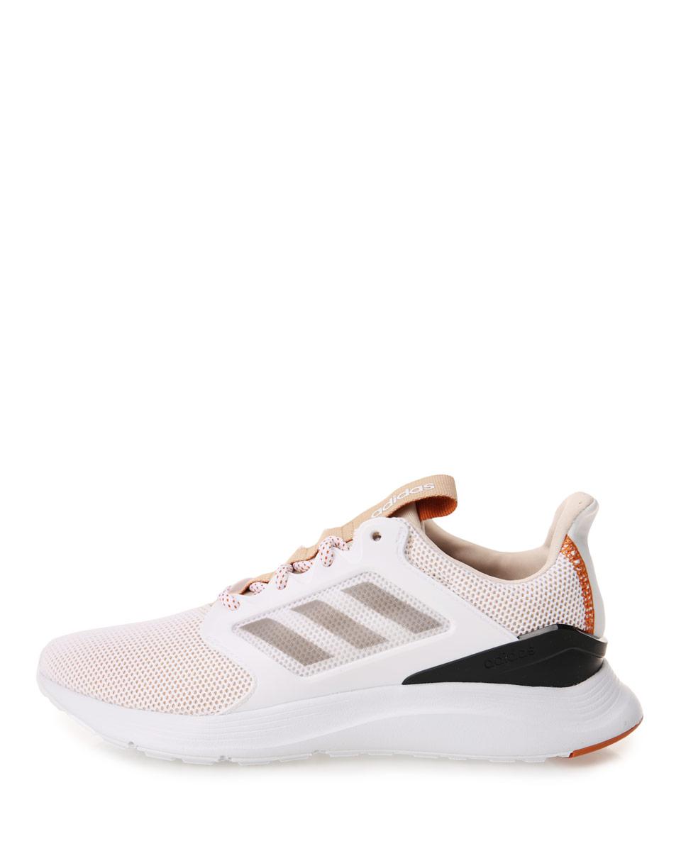 Кроссовки adidas Energyfalcon X
