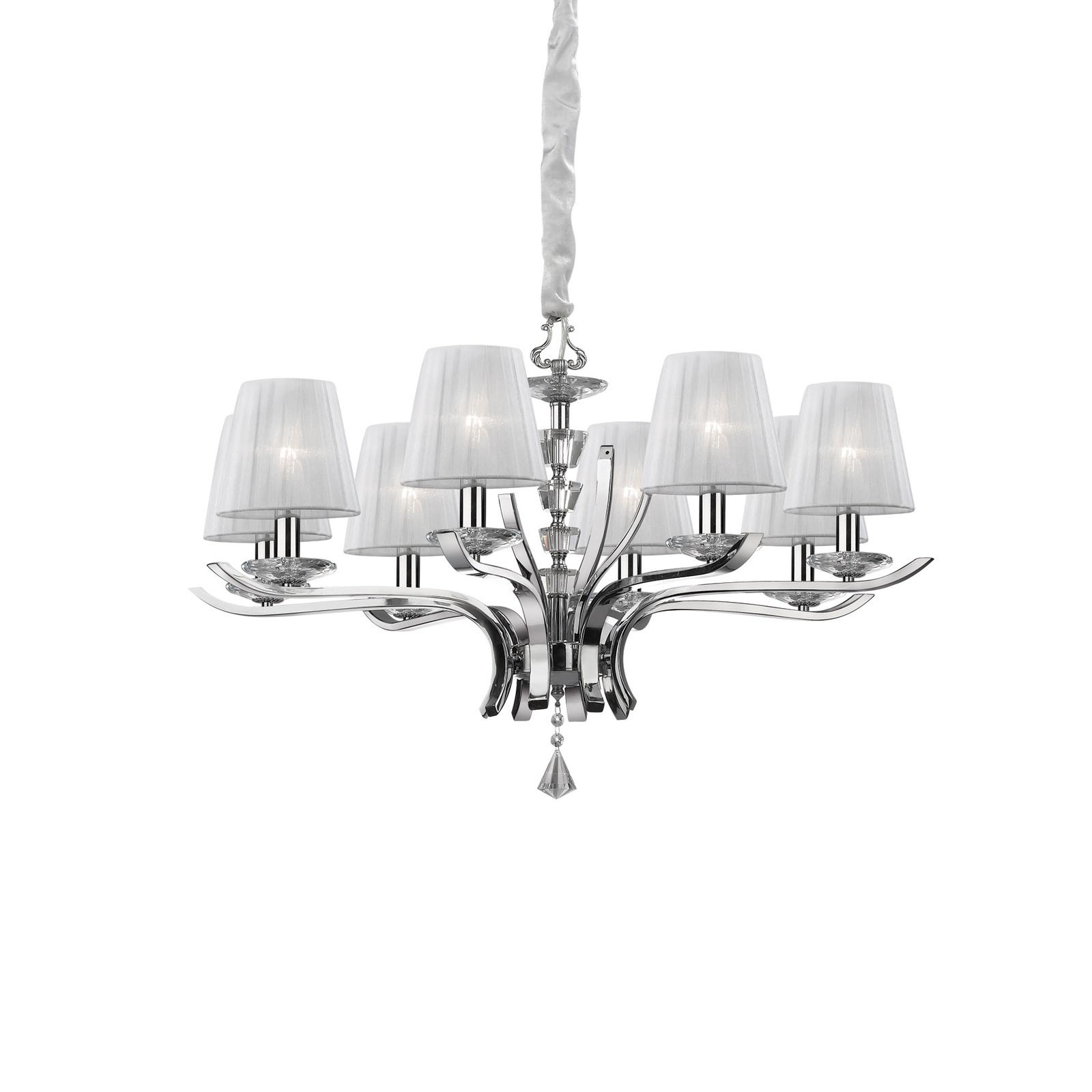 Подвесной светильник SP8