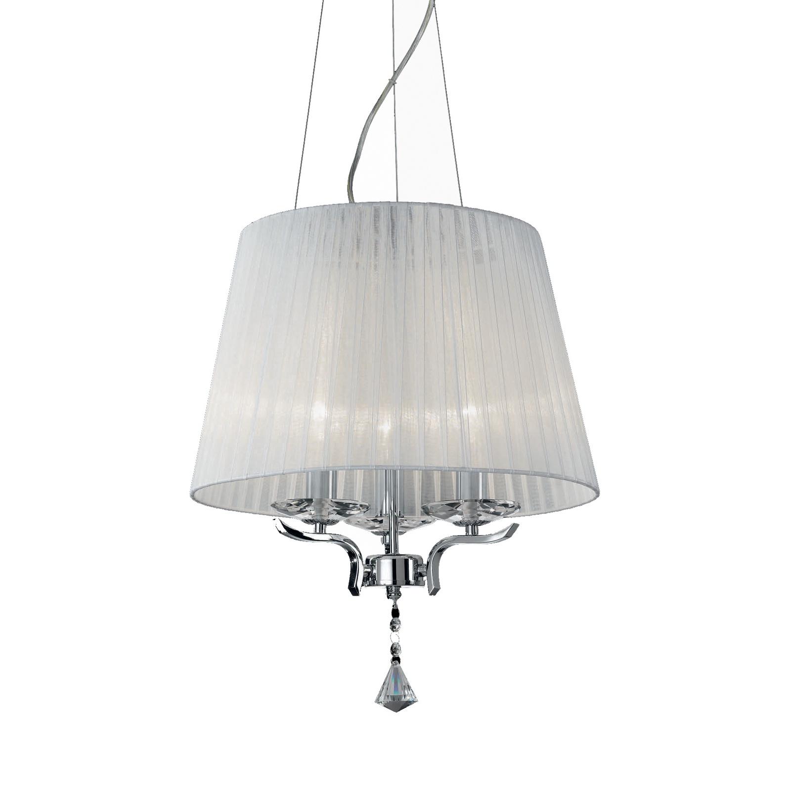 Подвесной светильник SP3