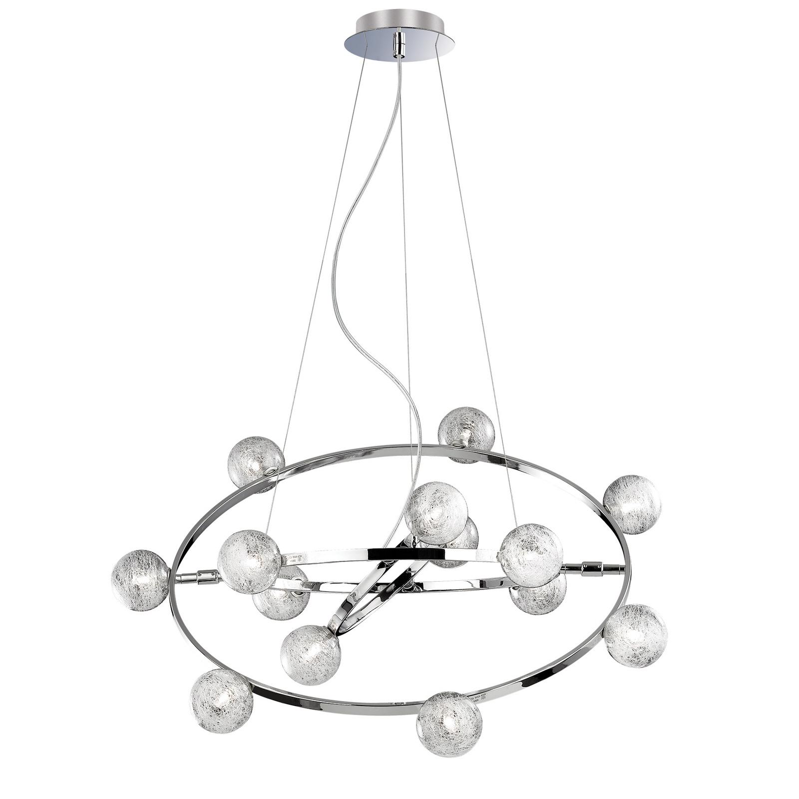 Подвесной светильник SP14