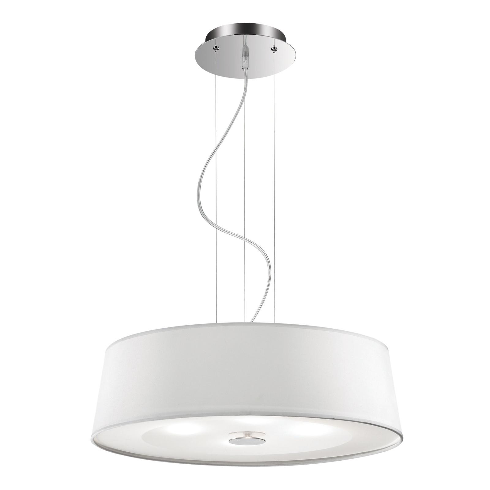 Подвесной светильник SP4