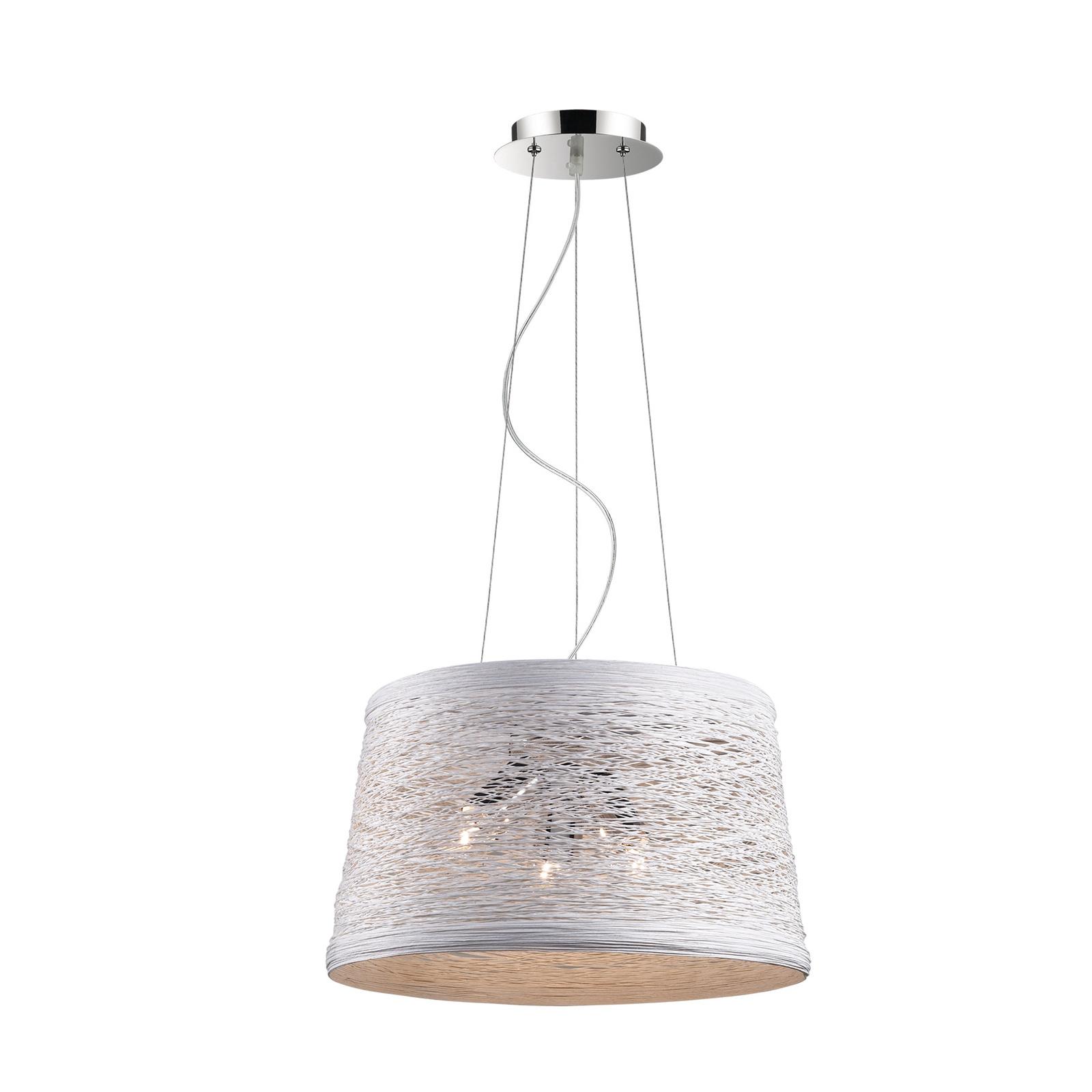 Подвесной светильник SP3 PANNA