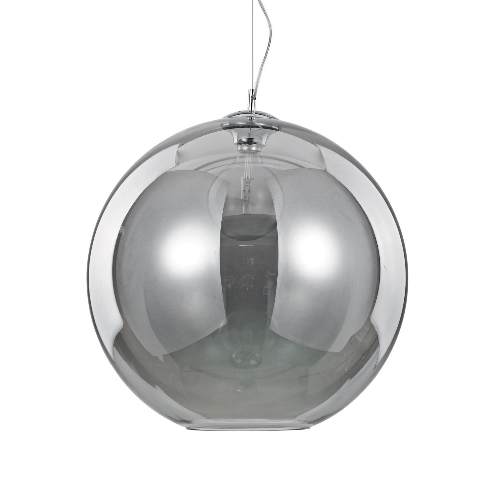 Подвесной светильник SP1 D50