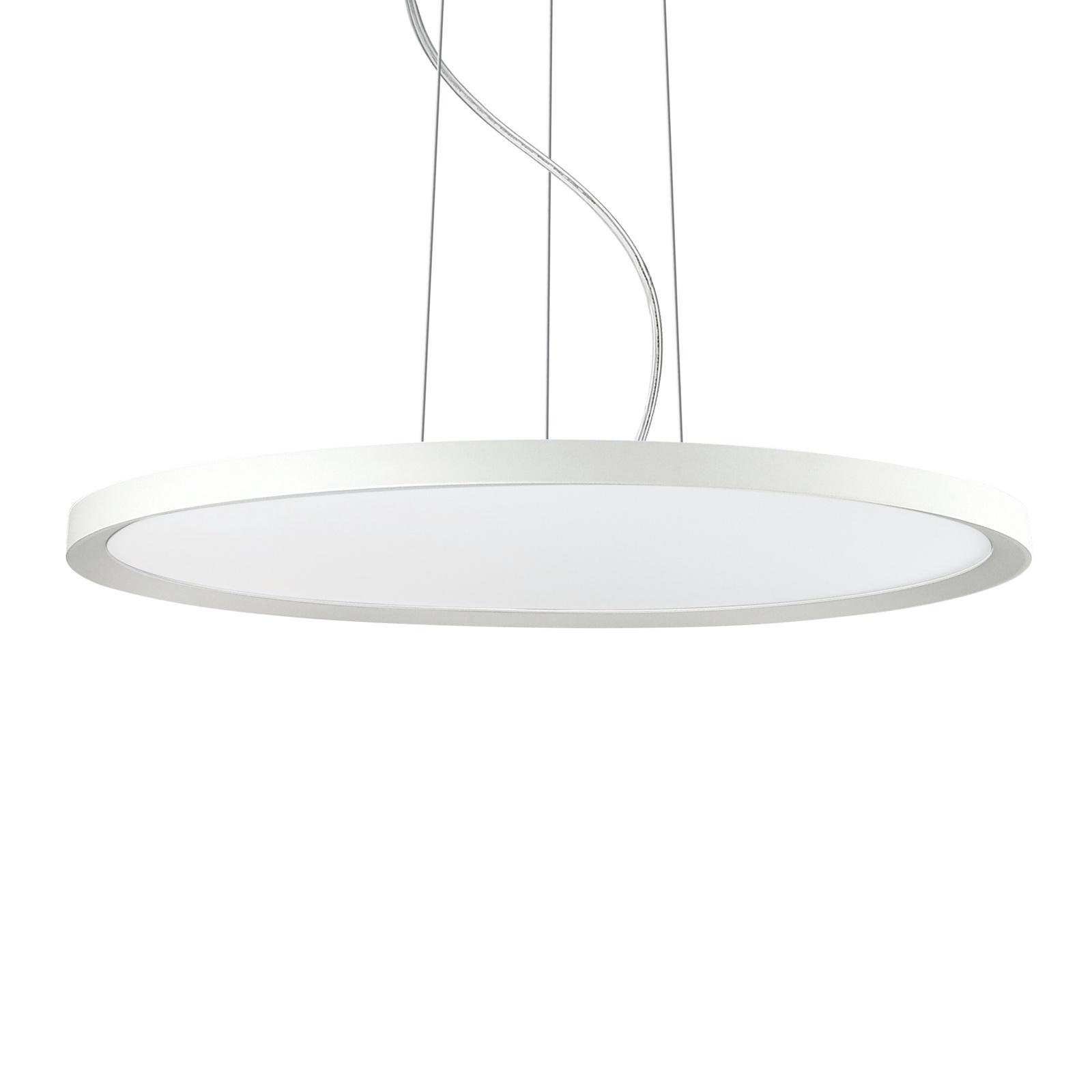 Подвесной светильник SP250