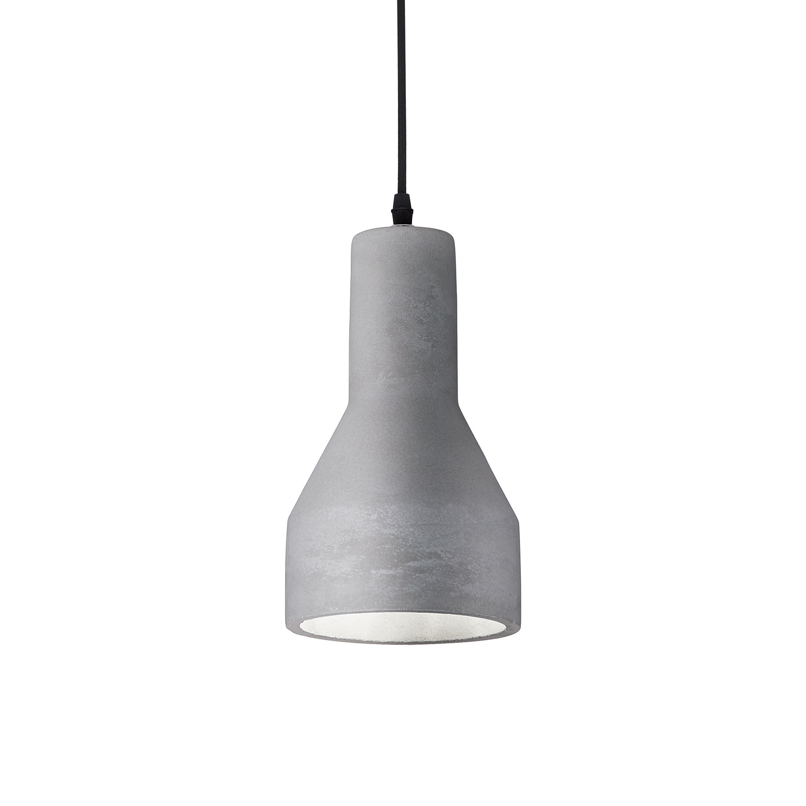 Подвесной светильник SP1 CEMENTO