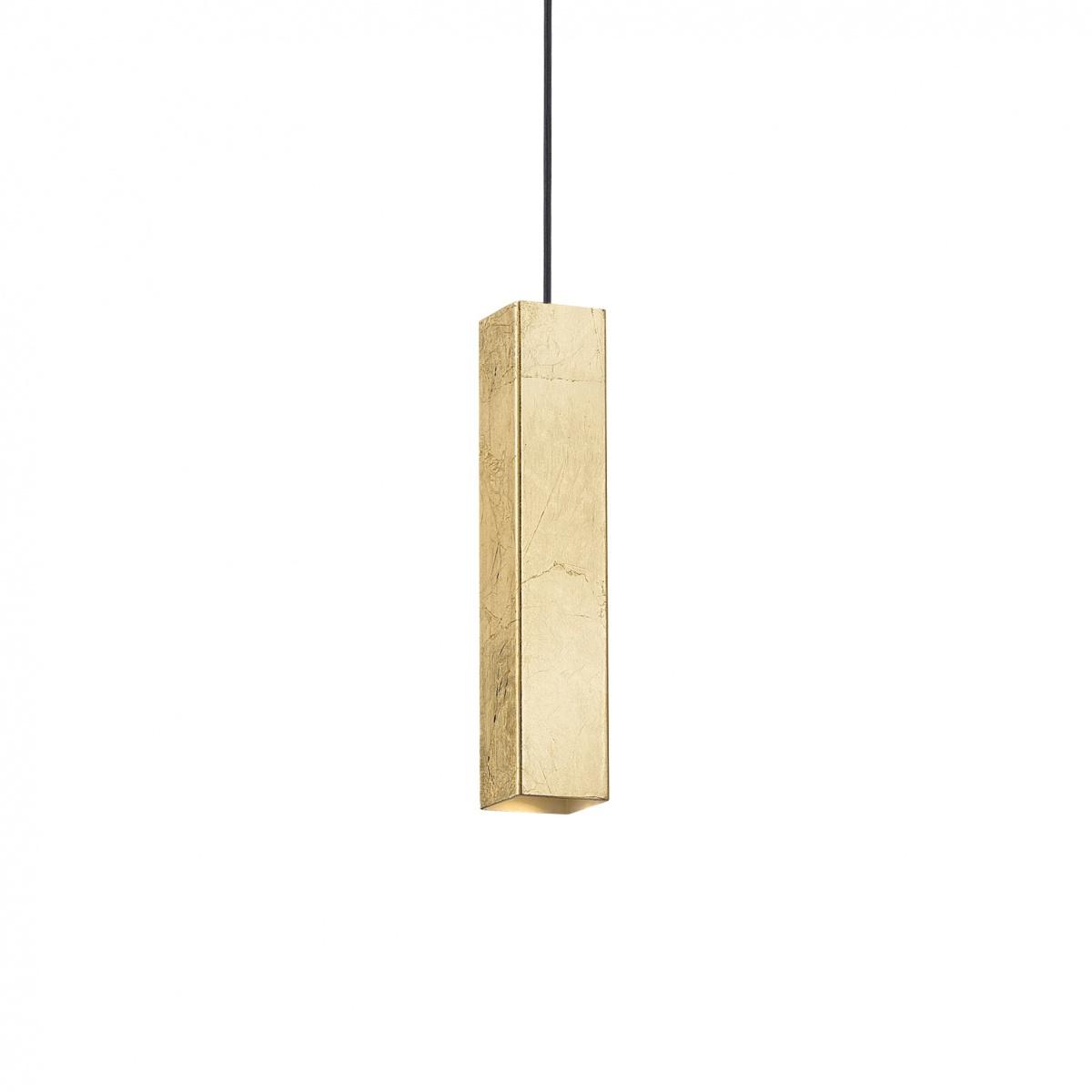 Подвесной светильник SP1 ORO