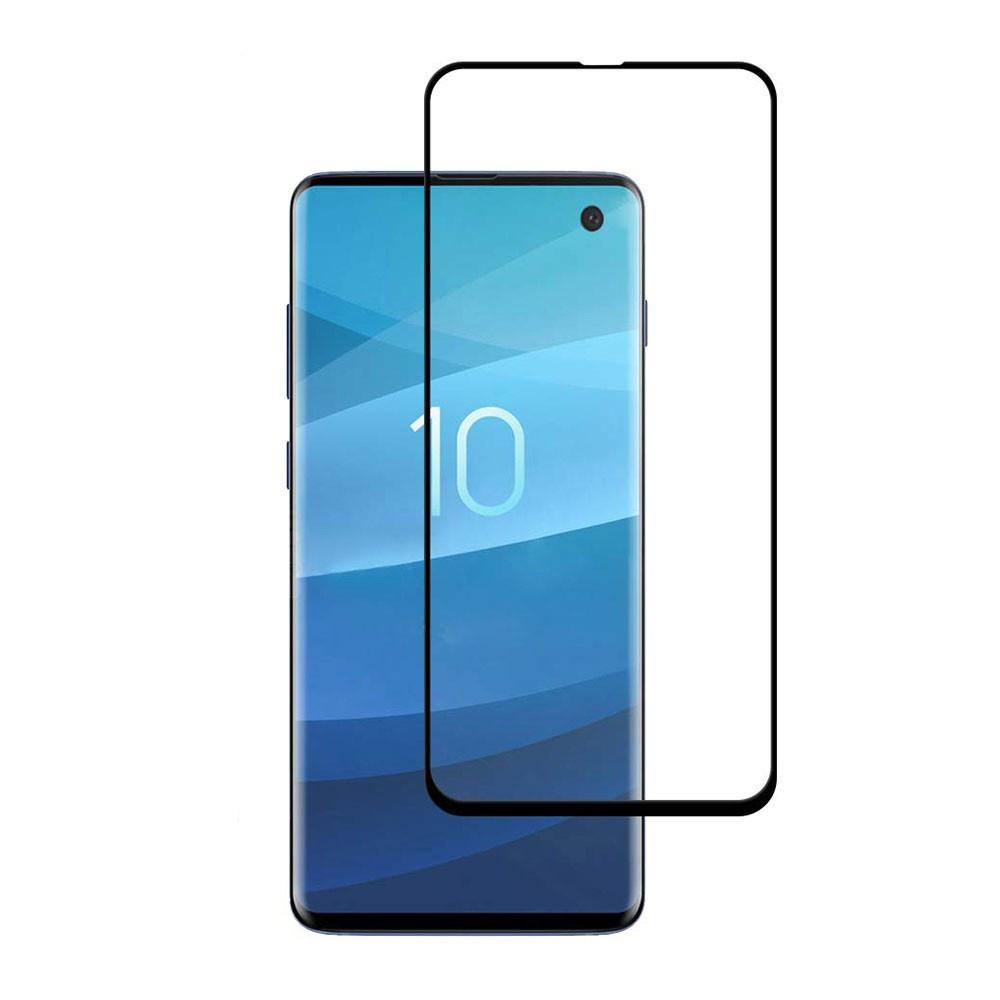 Защитная пленка Premium для Samsung Galaxy S10lite/S10SE цена и фото