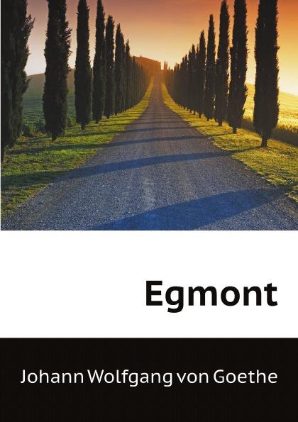 И. В. Гёте Egmont egmont toys магнитная игра пиратский корабль egmont toys