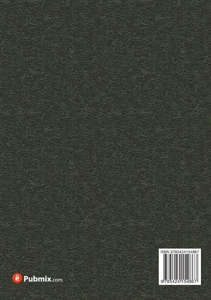 Описание путешествия в Западный Китай. Том 3. Вокруг Куку-нора, через Нань-шань, Бэй-шань и вдоль Восточного Тянь-Шаня обратно на Родину