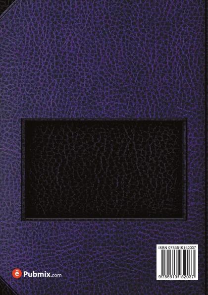 Le Livre Des Appareils Pneumatiques Et Des Machines Hydrauliques