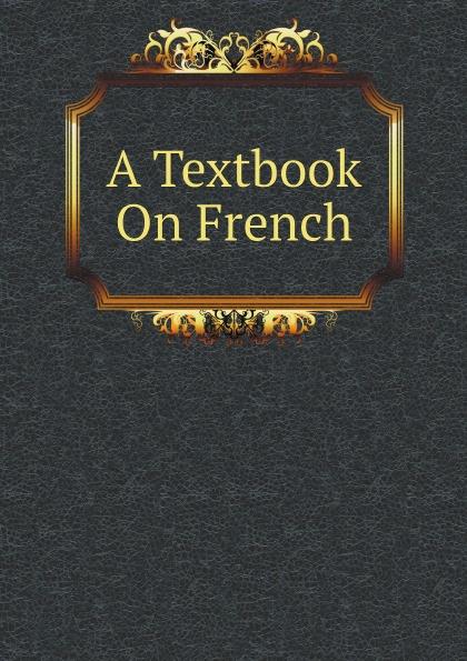 International Correspondence Schools A Textbook On French захарова л и international sports law textbook