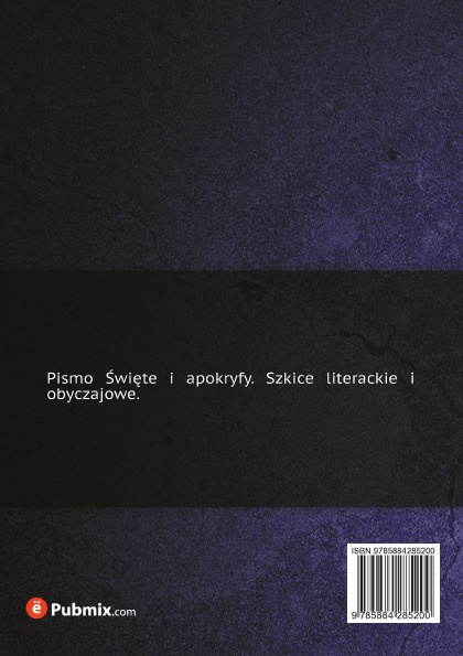 "Literatura religijna w Polsce sredniowiecznej.  Volume 2 Volume 2"".Эта книга — репринт оригинального издания..."