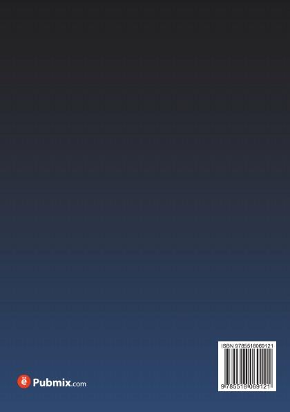 Всеобщая история о звериных и рыбных промыслах древних и новейших в морях и реках обоих материков. Том 1 Эта книга — репринт оригинального...
