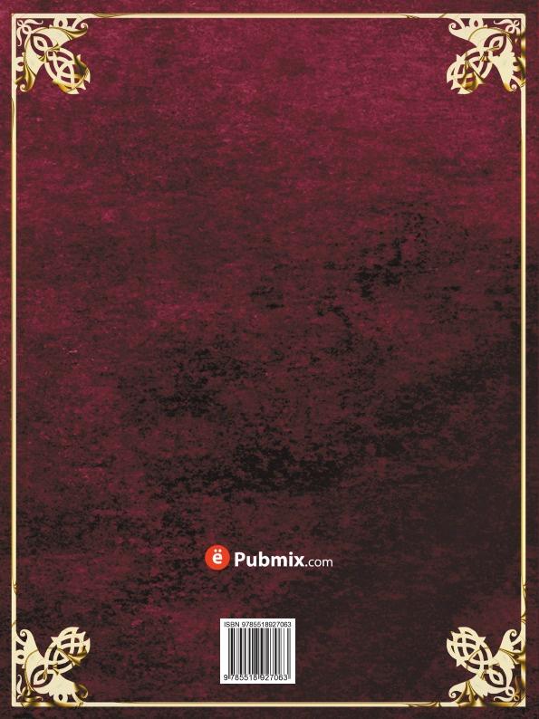 ПОЛНОЕ СОБРАНИЕ РУССКИХ ЛЕТОПИСЕЙ. Том 11. Летописный сборник, именуемый Патриаршею или Никоновскою летописью (продолжение)