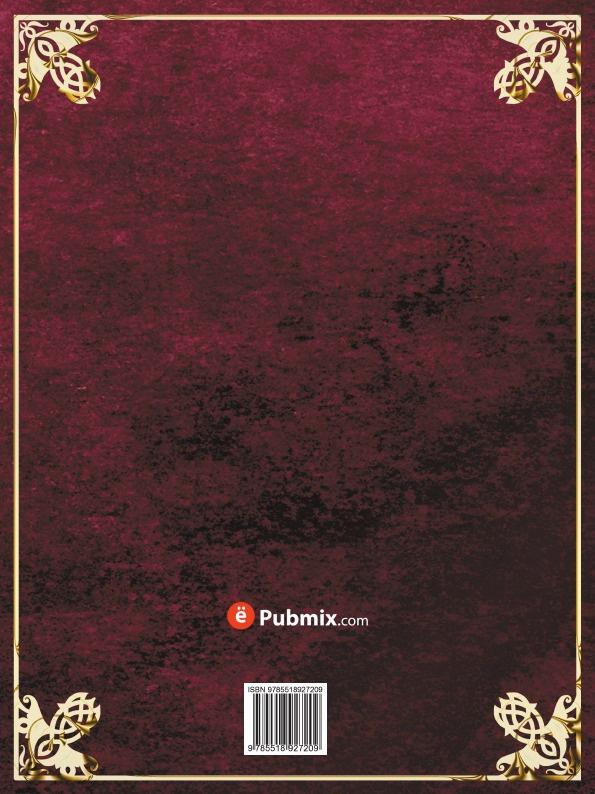 ПОЛНОЕ СОБРАНИЕ РУССКИХ ЛЕТОПИСЕЙ. Том 21. Степенная книга царского родословия