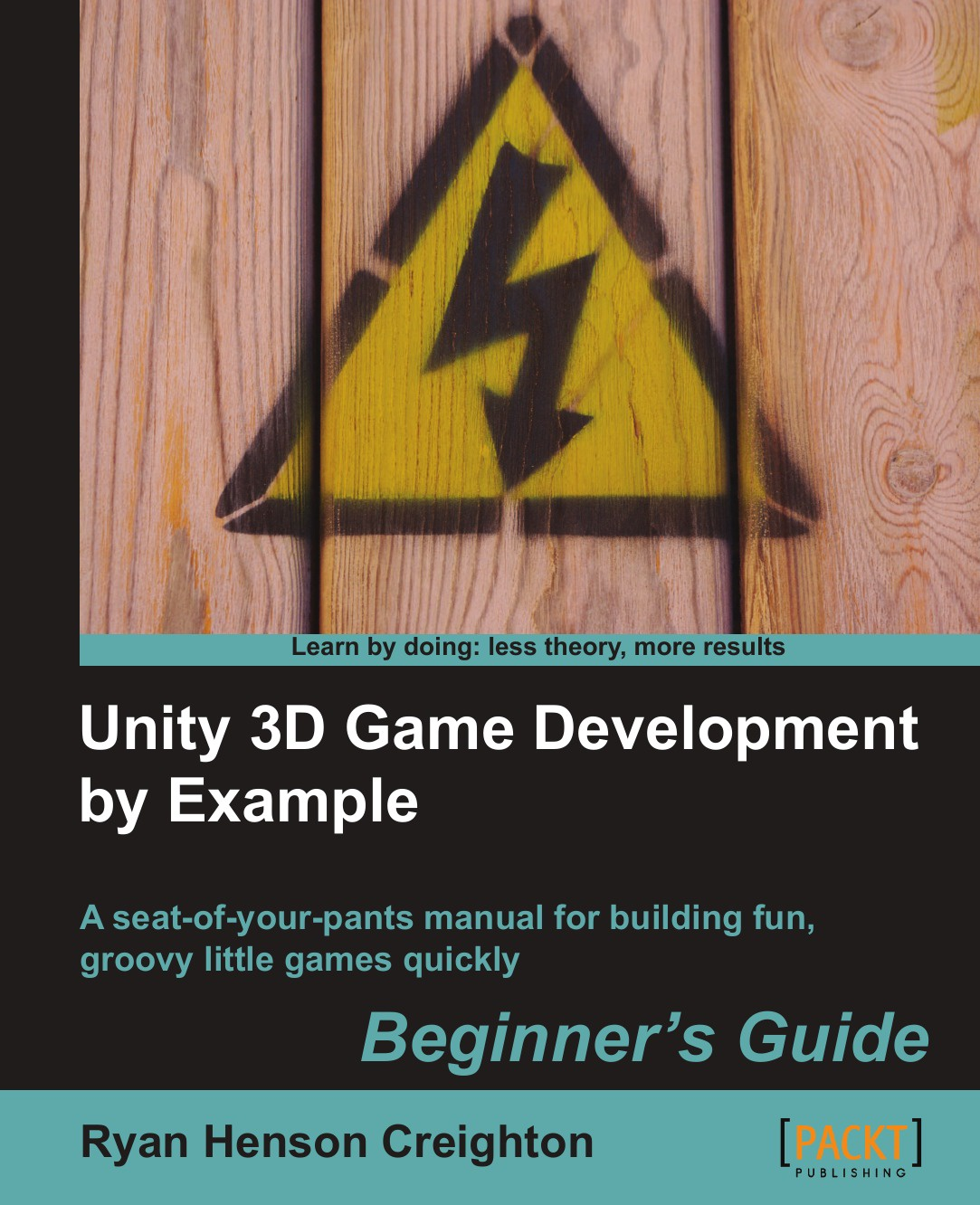 Ryan Henson Creighton Unity 3D Game Development by Example Beginner's Guide клип кейс oxy fashion fine для samsung galaxy j5 2016 прозрачный
