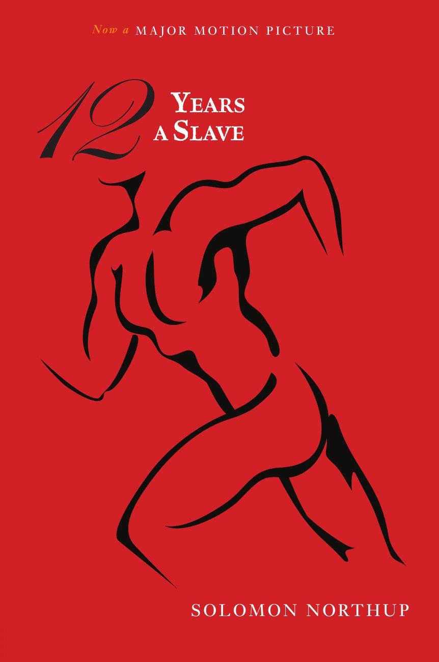 Solomon Northup Twelve Years a Slave (Illustrated) стоимость