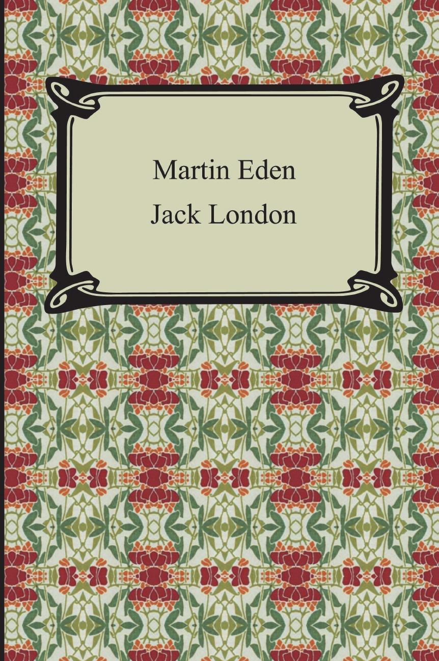 Jack London Martin Eden martin hand ubiquitous photography