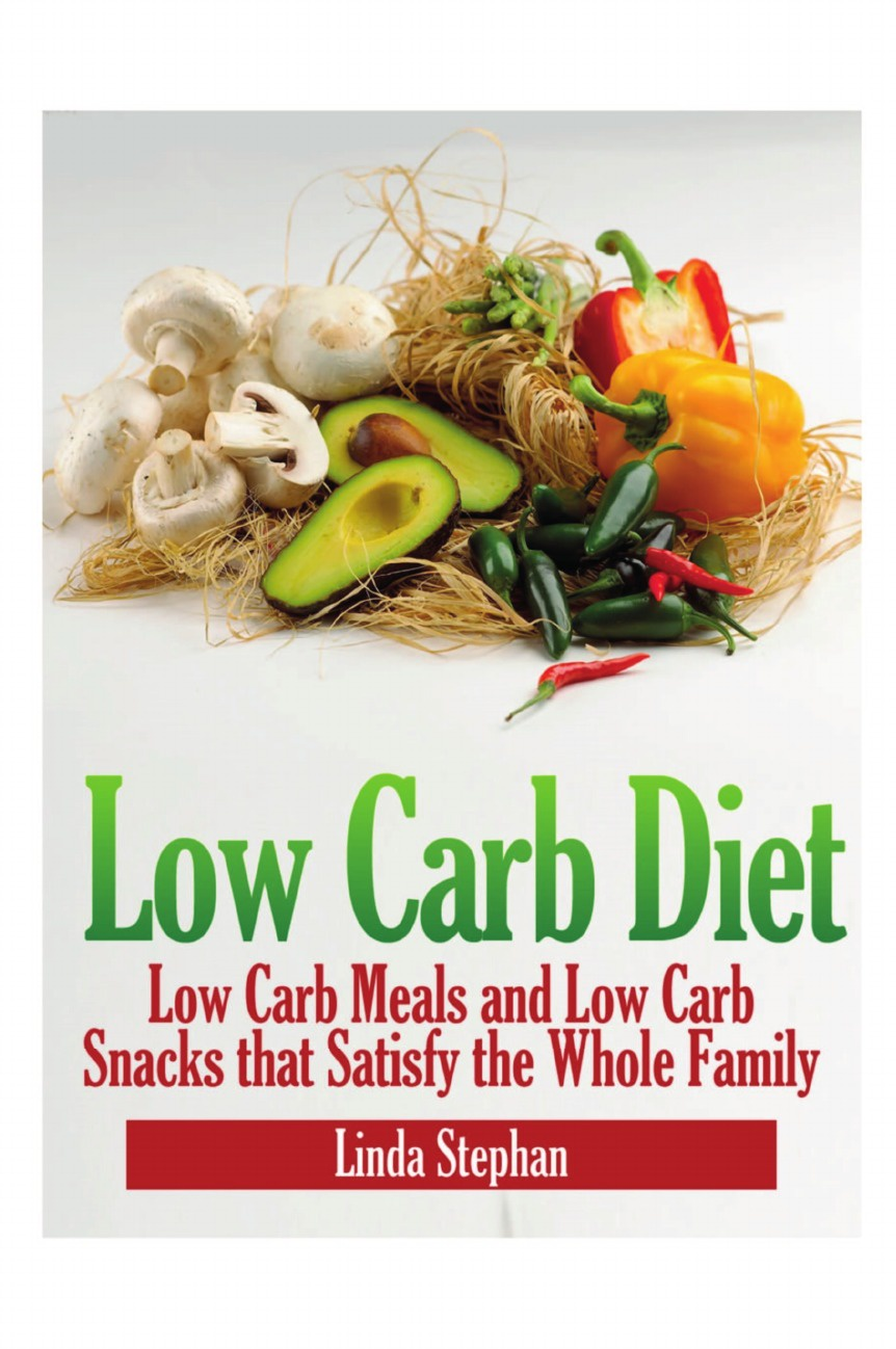 Linda Stephan Low Carb Diet. Low Carb Meals and Low Carb Snacks That Satisfy the Whole Family benchmark ben82189 direct fit catalytic converter carb compliant