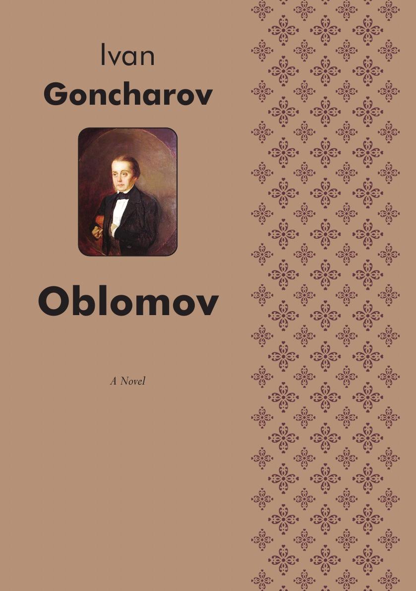 лучшая цена Ivan Goncharov, C. J. Hogarth Oblomov (in English)