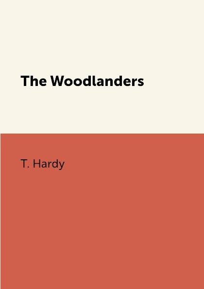 T. Hardy The Woodlanders knowledge and innovation dilemmas