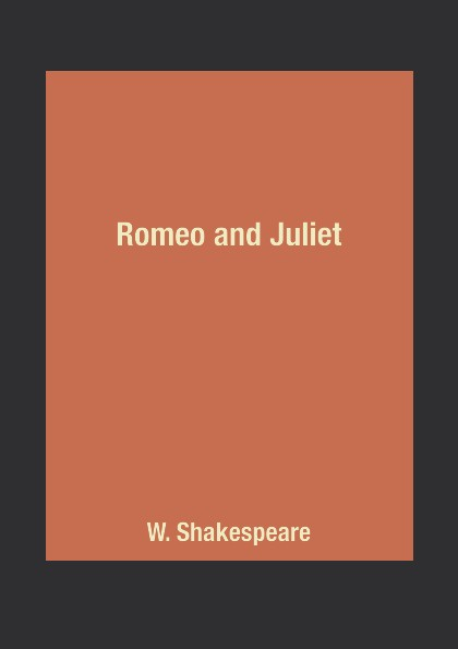 W. Shakespeare Romeo and Juliet 2016 the new recommendation of the two sides of the two sides of the pineapple service women s clothing split body and european