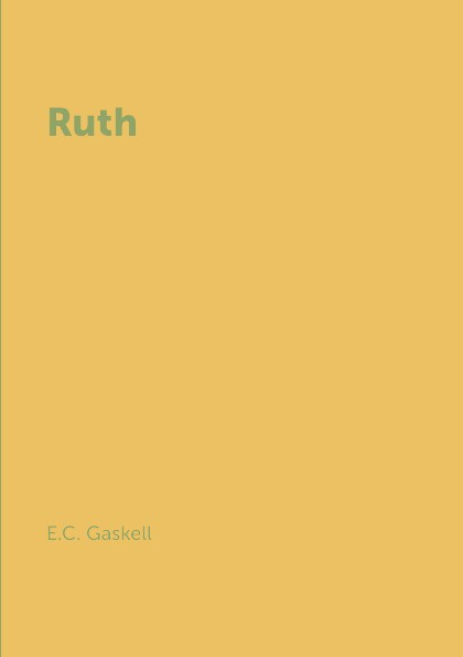 E.C. Gaskell Ruth ruth ware valetamise mäng
